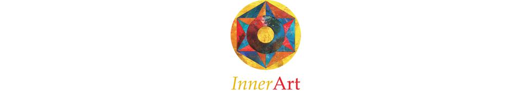 InnerArt